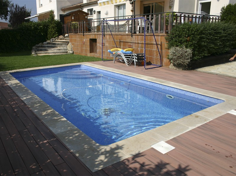 Construccion piscinas barcelona1 piscinas salgado for Construccion de piscinas precios chile