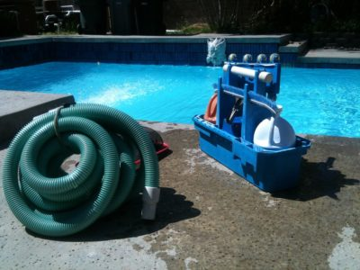 pool-cleaning-330399_960_720